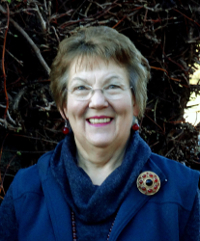 Jane Burns